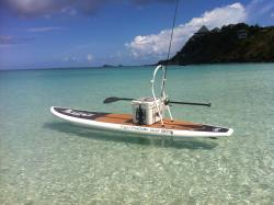 Caribbean Fly Fishing Company Day Tours