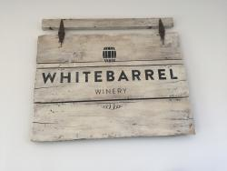 Whitebarrel Winery