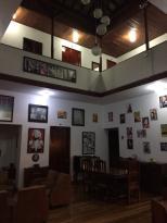 Hotel Amaru