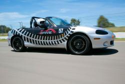 Fun Drive