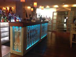 La Boheme Cocktail Bar