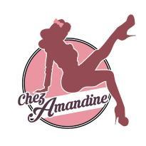 Chez Amandine