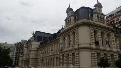 Biblioteca Nacional de Maestros