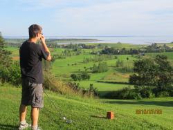 VistaBay Golf Course
