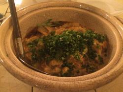 Com for Table Ebisu