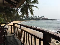 Coconut Palm Guesthouse