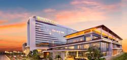 Solaire Resort & Casino