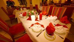 Restaurant Kohlerhof