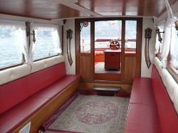 Navigazione Isole Borromee sul Lago Maggiore