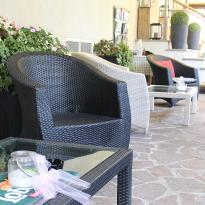 Ristorante Villa Maris