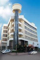 Hotel Central Excellency & OYO Premium