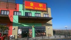 Royal Dynastie