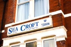 The Sea Croft Hotel