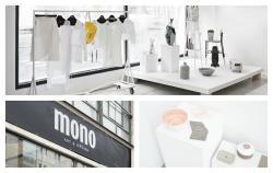 Mono art & design