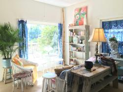Creative Cove Studio