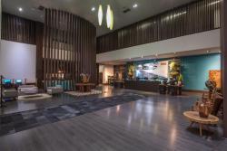 Gran Odara Hotel