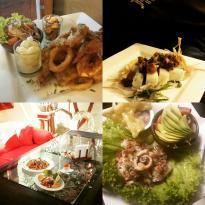 Yokoseafood