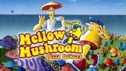 Mellow mushroom eatonton ga