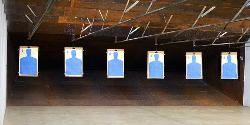 Shooting Sports and Training Centers of Texas