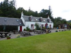 Isle of Arran Heritage Museum
