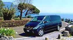 Astarita Car Service Sorrento - Day Tours