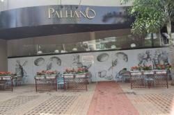 Panetteria Palhano