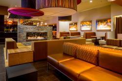 MIX Resto Bar