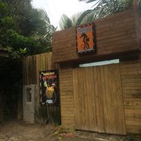 Cavalo Marinho Bar E Restaurante