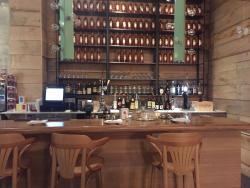 Fiorentino Restaurant-Bistro