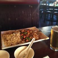 Tan's China Bistro