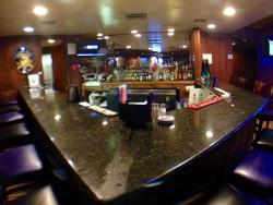 Gadi's Bar & Grill