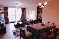 East Apartments Beijing