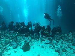 Poseidon Centro de Buceo