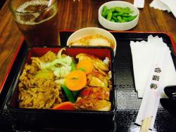 Yoshinoya (Guoyi Dian)