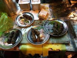 Raheem Hotel Restaurant