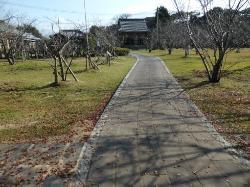 Kameoka Park