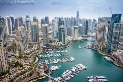 Dubai Marina (168287499)
