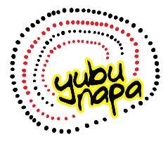Yubu Napa Art Gallery