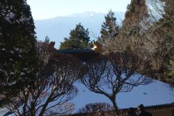 Gofuku-ji Temple