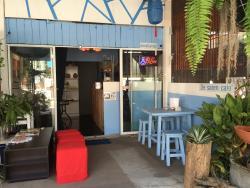 De Saren Cafe'