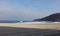 Sin Fin Surf Club