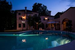 Relax&Venice