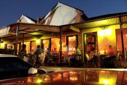 Cafe Picobella