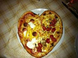 Gold Star Pizzeria Ristorante