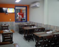 Nova Gourmet Restaurante