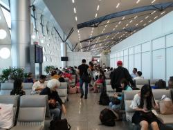 Danang Transfers - Airport Transfer