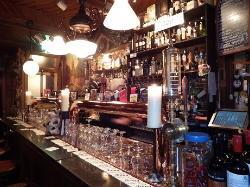 Biercafe de Bonte Koe
