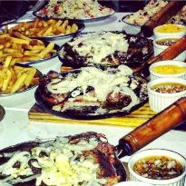 Cantina Restaurante