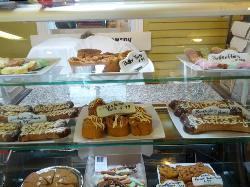 Spoil The Dog Bakery & Boutique