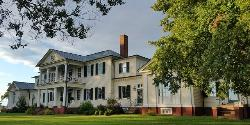 Belle Grove Plantation Bed and Breakfast